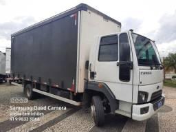 Cargo 816 Sider ano 2019