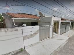 Casa em Mangabeira - João Pessoa