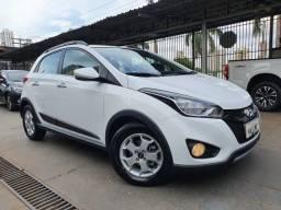 Título do anúncio: Hyundai HB20-X 1.6 Premium flex 15/15