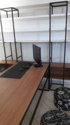 Móveis escritório