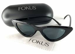 Óculos de Sol Venice Gatinho UV 400