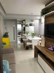 Título do anúncio: Apartamento 2/4 à venda, na Orlando Gomes, Salvador - BA