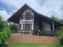 Casa em Condomínio __ - Ref. GM-0076