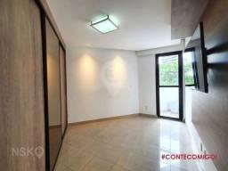Título do anúncio: Apartamento/ Studio 31m² com 1 Vaga - Vila Nova Conceição - FMU e Anhembi Morumbi