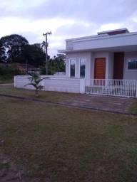 Alugo casa em Itapoa-SC Disponível Páscoa