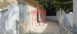 Título do anúncio: Casa 01 quarto em Inhaúma