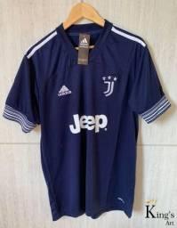Camiseta- Juventus