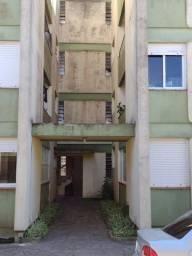 Excelente apartamento térreo amplo com área externa.
