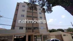 Título do anúncio: Apartamento à venda com 2 dormitórios em Santa terezinha, Belo horizonte cod:882248
