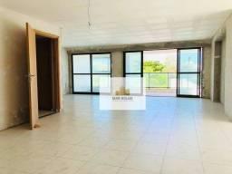 Título do anúncio: Apartamento com 4 dormitórios à venda, 2070 m² por R$ 1.135.000,00 - Recife - Recife/PE
