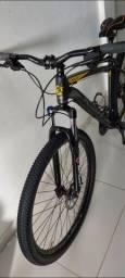 Título do anúncio: Bicicleta Aluminio KSW aro 29 Nova!!!