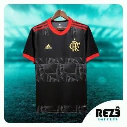 Título do anúncio: Camisa do Flamengo