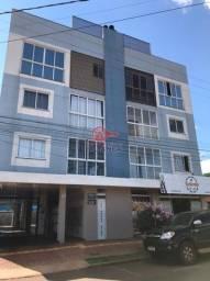 Título do anúncio: Apartamento à venda, JARDIM COOPAGRO, TOLEDO - PR