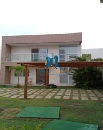 Título do anúncio: CASA RESIDENCIAL em LAURO DE FREITAS - BA, BURAQUINHO