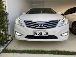 Título do anúncio: Hyundai Azera 2013