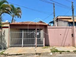 Título do anúncio: Casa para alugar com 2 dormitórios cod:L16098