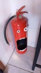 Porta garrafas 130 reais zap *