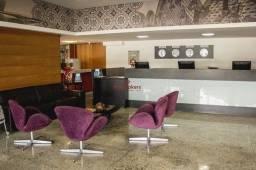 Título do anúncio: BELO HORIZONTE - Flat - São Luiz