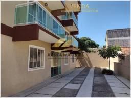 Título do anúncio: Apartamento com 2 quartos sendo 1 suíte em Rio das Ostras - RJ