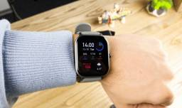 Relógio Xiaomi Amazfit GTS 2 -A1969 - Urban Grey