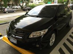 Corolla XEI 2011 - 2.0 Aut. 82.000Km
