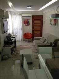 N1107- Apartamento com 2 quartos!