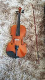 Título do anúncio: Violino Elite