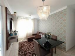 Apartamento 2 dormitórios no residencial Lisboa, Parque das Nações