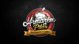 Título do anúncio: Precisa de pizzaiolo na cidade de Pilar