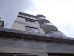 Título do anúncio: Apartamento 3 quartos, suíte com varanda - Bairro Santo Antônio, Itabuna-BA
