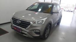 Título do anúncio: Hyundai Creta Pulse 1.6 (Aut) (Flex)