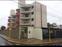 Título do anúncio: Apartamento para venda tem 94 metros quadrados com 2 quartos em Jardim Carvalho - Bauru -