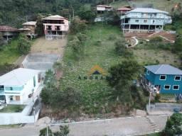 Título do anúncio: Terreno à venda, 442 m² por R$ 110.000,00 - Albuquerque - Teresópolis/RJ