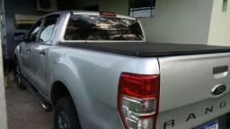 Título do anúncio: Ford Ranger 4x4 turbo diesel