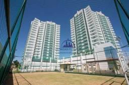 Título do anúncio: Apartamento com 3 dormitórios à venda, 76 m² por R$ 580.000 - Engenheiro Luciano Cavalcant