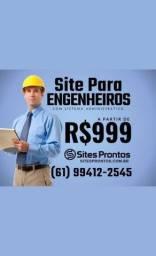 Título do anúncio: Sites / Marketing Digital / Google / Loja Virtual