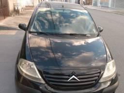 Carro c3 - 2006 - 1.6