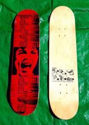 Shape Skate importado