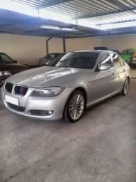 BMW 320I excelente carro