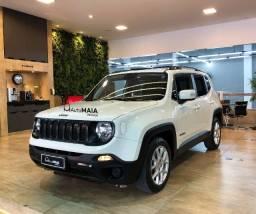 Jeep Renegade Sport  1.8 AT Top!!!