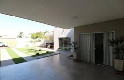 Título do anúncio: Casa para venda tem 128 metros quadrados com 2 quartos em Centro - Neves Paulista - SP