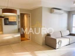 Título do anúncio: Apartamento para alugar com 3 dormitórios em Fragata, Marilia cod:000733L
