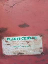 Plantadeira planti center