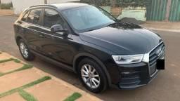 Título do anúncio: Audi Q3 TFSI