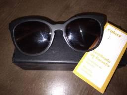 Óculos de Sol Original Colcci