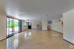 Título do anúncio: Apartamento para alugar com 3 dormitórios em Aldeota, Fortaleza cod:51778