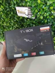 Título do anúncio: Aparelhos para transformar sua tv em smart