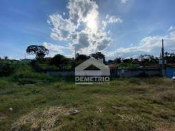 Título do anúncio: Terreno 1.200m2 Colonia do Piagui