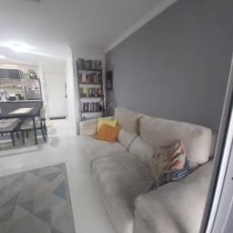 Título do anúncio: Apartamento Zona Sul para Venda em São Paulo, CAMPO BELO, 2 dormitórios, 1 suíte, 2 banhei