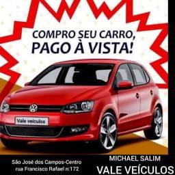 Título do anúncio: COMPRO SEU CARRO... CHAMA .... OPORTUNIDADE
